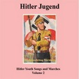 Hitler Youth Vol 2