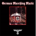 Marching music of the Third Reich Vol.1