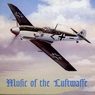 Music of the Luftwaffe