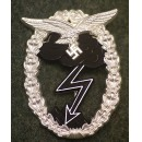 Ground Combat Badge
