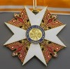 Grand Cross of The O