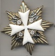 Civil Order of the Eagle