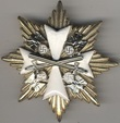 War Order of the Eag