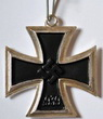 Order of the Knights' of the Iron Cross, old look