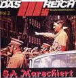 SA Marches Vol 2