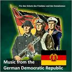 Music from the DDR