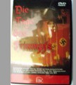 Dvd with movie Die Tage des Triumpfs, in German language