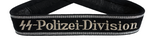 SS Polizei Division,