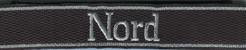Nord, officers