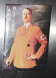 Hitlers Magnet 1, 8x