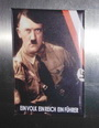 Hitlers Magnet 2, 8x