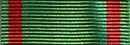 Eastern People s Medal 1st Class, 32m x 15cm