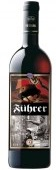 Red wine cabernet from Veneto 75 cl, Hitler 13