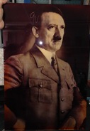 Picture of Adolph Hi