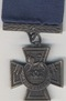 Victoria Cross, naval valor